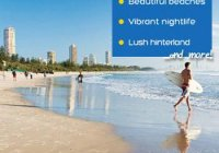 Experienceoz Gold Coast Qld