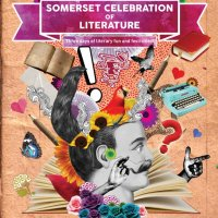 Somerset Celebration Of Literature